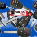 Auto-key-pro-home3-mini
