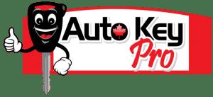Auto Key Pro Hamilton Logo
