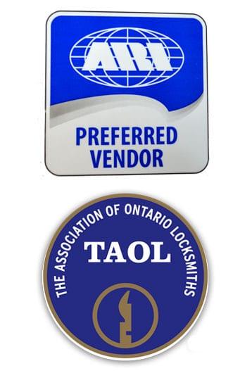 Preferred-vendor