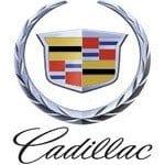cadillac-logo-e1437998082734