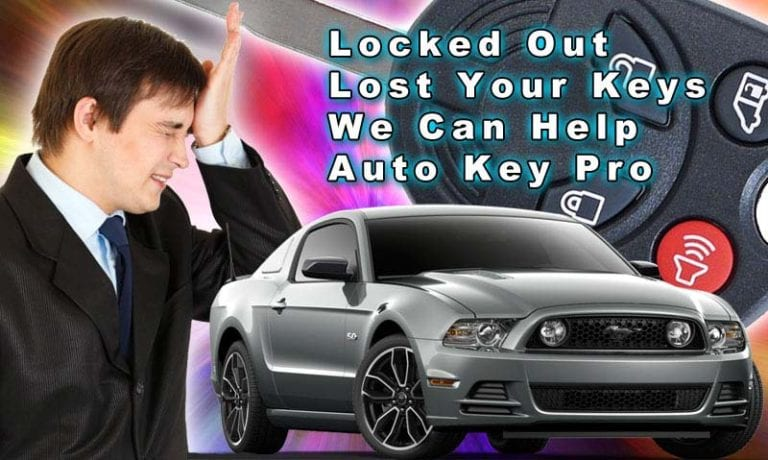 locked out of car hamilton