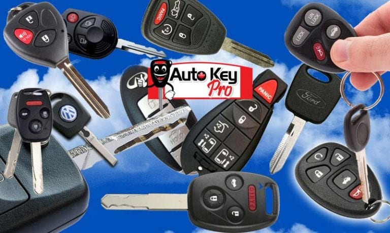 Locksmith Service Hamilton – Car Hamilton Locksmith Key