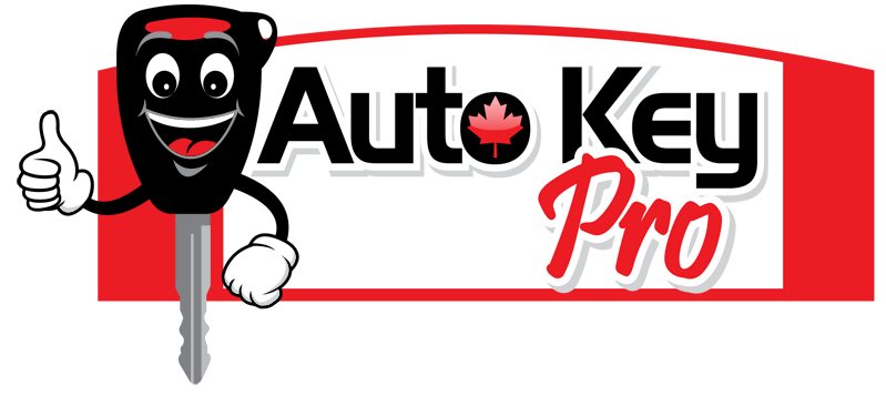 Locksmith Burlington - Car Locksmith local