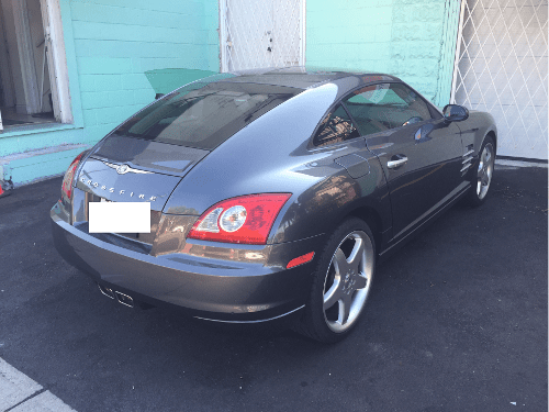 chrysler-crossfire-hamilton